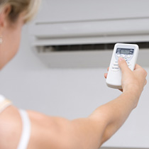 Air Conditioners - The Basics