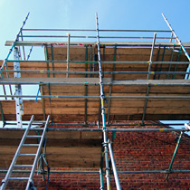 The Scaffolding Inspection Checklist