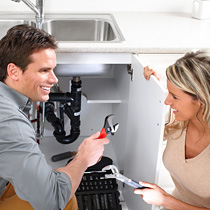 Plumbing Services - What To Expect